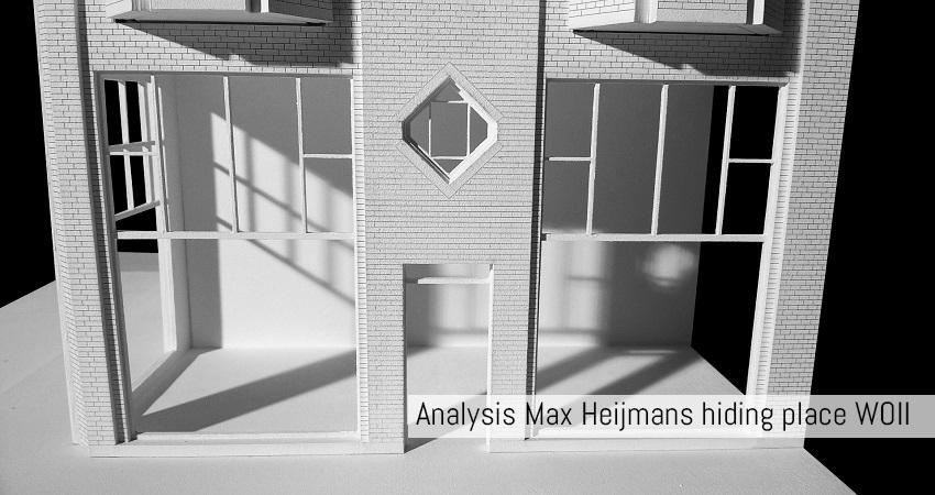 Slideshot 5 Architectural mt
